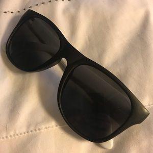 Sunglasses PlayStation 😎